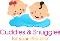 Cuddles & Snuggles Sri Lanka